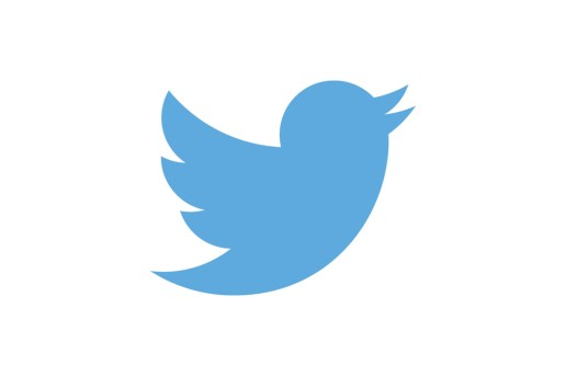 10,000-Character Tweets Coming to Twitter