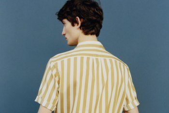 Lemaire & Uniqlo Are Back for a 2016 Spring/Summer Collection