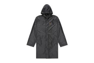 Dover Street Market Is Selling VETEMENTS' 2016 Spring/Summer Collection