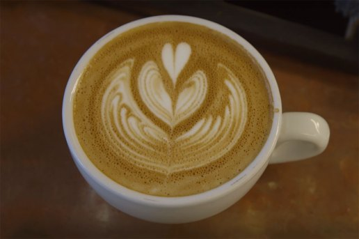 An Inside Look at Los Angeles' Emerging Coffee Scene
