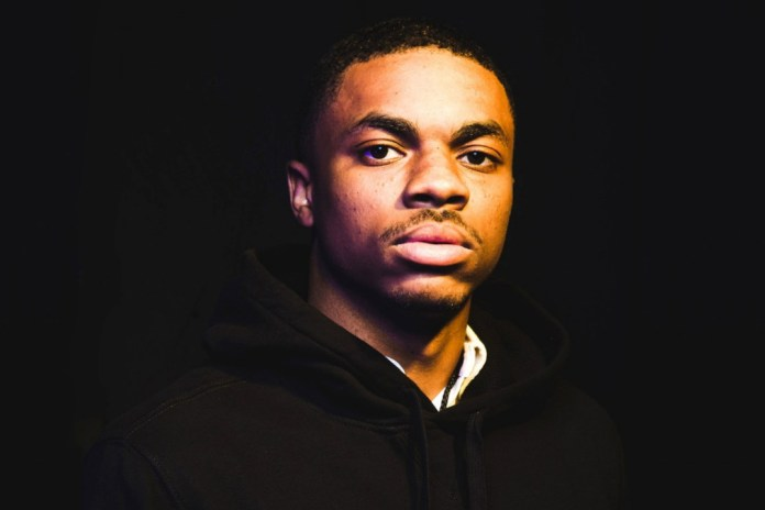 Vince Staples Shares His Opinion on NBA Players and Their Style