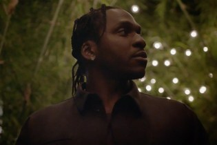 Pusha T Opens up About His Relationship With Malice, Creative Progression and Much More