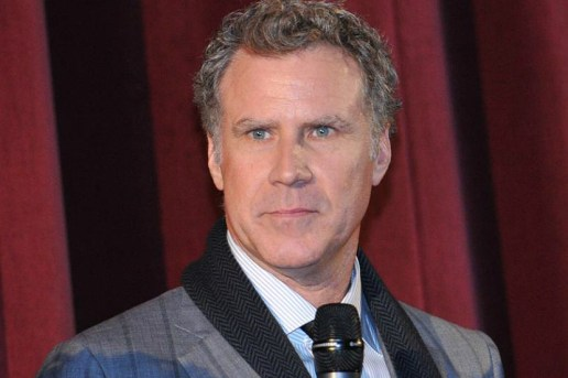 Will Ferrell Is Now Part Owner of a New LA Football Club