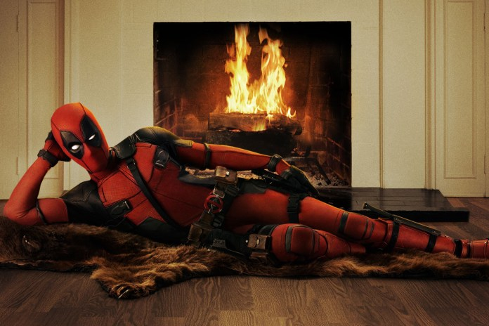 "Wolverine Thinks He Can ""100 Percent"" Take on Deadpool"