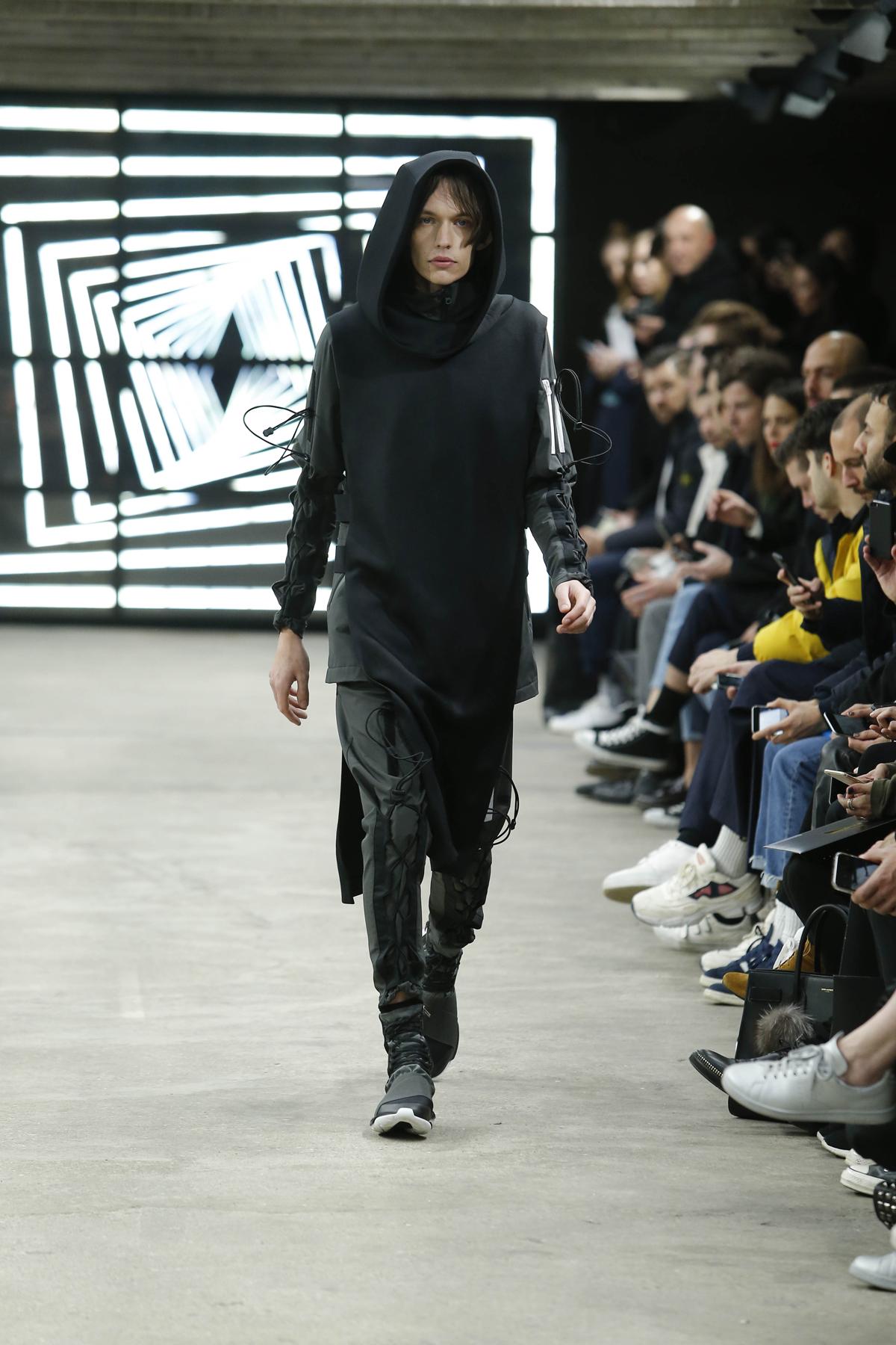 y3 fashion 6b8ca77c2