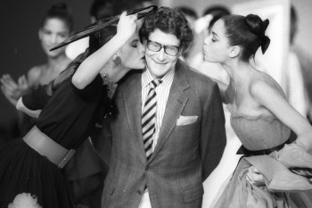 Two Yves Saint Laurent Museums are Set to Open in Paris and Marrakech Next Year