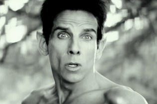 'Zoolander' No. 2 Is Irresistible