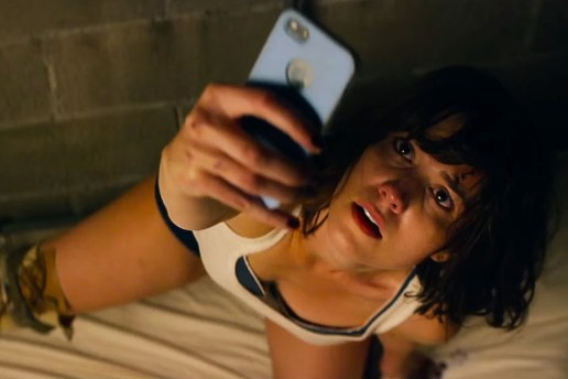 '10 Cloverfield Lane' Newest Preview Is Half-Kaiju Half-Psycho Thriller