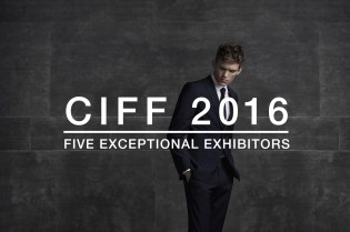 5 Exceptional Exhibitors From CIFF's Raven and Raven Projects 2016