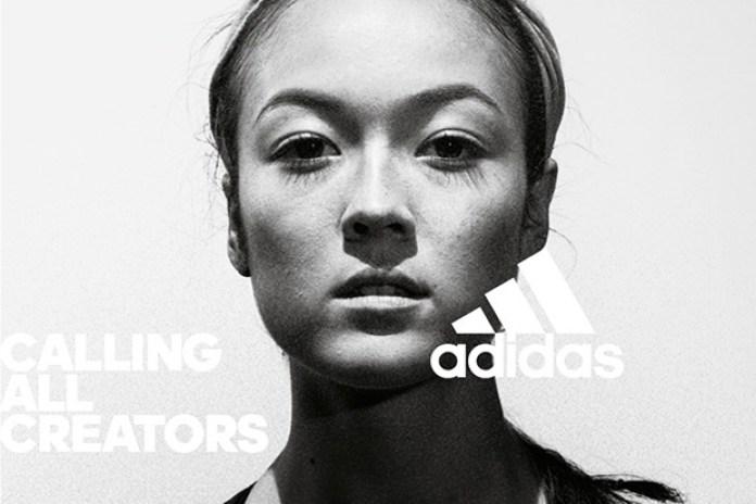 adidas Announces Its Design Academy Program