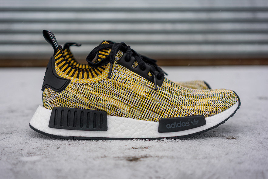 Coming Soon! NEW Cheap Adidas NMD RELEASING ON OCTOBER 1ST