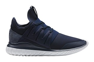 "adidas Originals Tubular Radial ""Marle"" Pack"