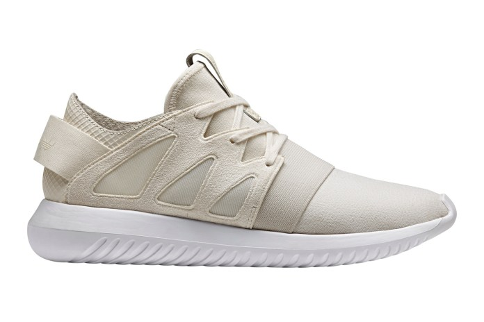 "adidas Originals WMNS Tubular Viral ""Geometric"" Pack"