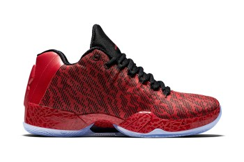 "Air Jordan XX9 Low PE ""Jimmy Buckets"""