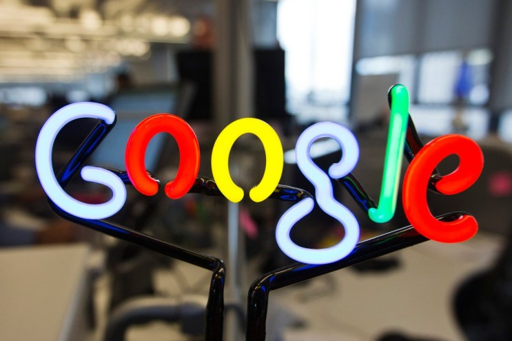 Alphabet's Google Has Become the World's Most Valuable Company