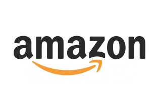 Amazon Has Launched Its Own Clothing Labels