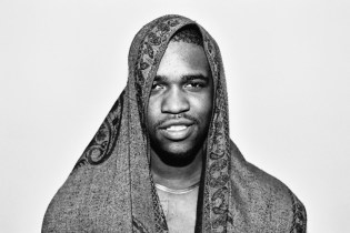 A$AP Ferg Talks Favorite Designers, Fashion Inspiration and Personal Style