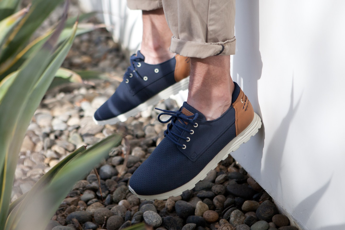 CLAE 2016 Spring Collection