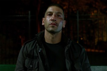 'Daredevil' Season 2 Trailer Introduces Us to The Punisher
