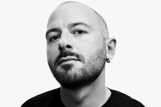 Vetements' Demna Gvasalia Lays out His Schemes in New Interview
