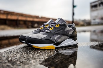 "Distinct Life x Reebok Bolton ""Distinct View"""