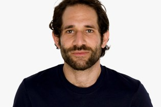 Dov Charney's New Retail Venture Sounds Eerily Similar to American Apparel