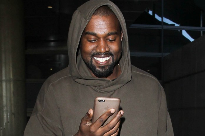 Dr. Phil Attempts to Diagnose Kanye West's Twitter Rants