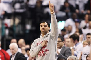 Drake Will be Presented With the Key to the City of Toronto