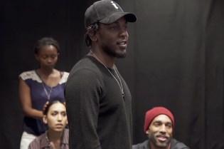 Explore the Life of Kendrick Lamar's Good Friend Lil L in 'NOISEY Bompton' Part 2