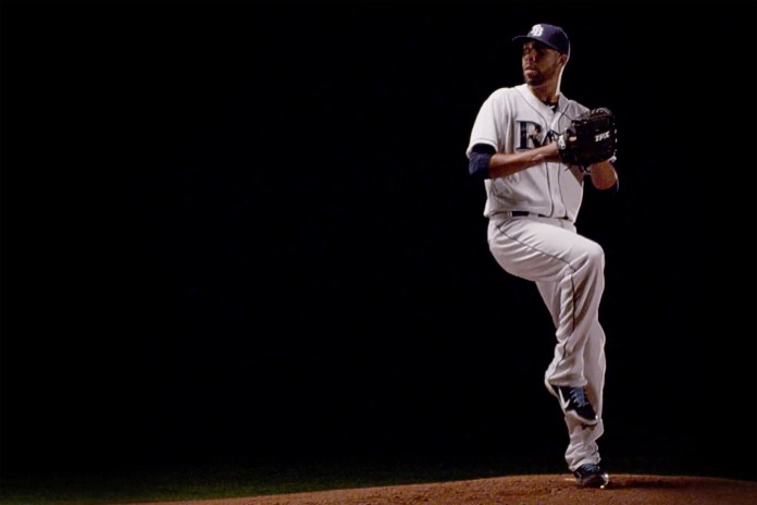 The World's Obsession With the Fastball Is Unraveled in This MLB Documentary