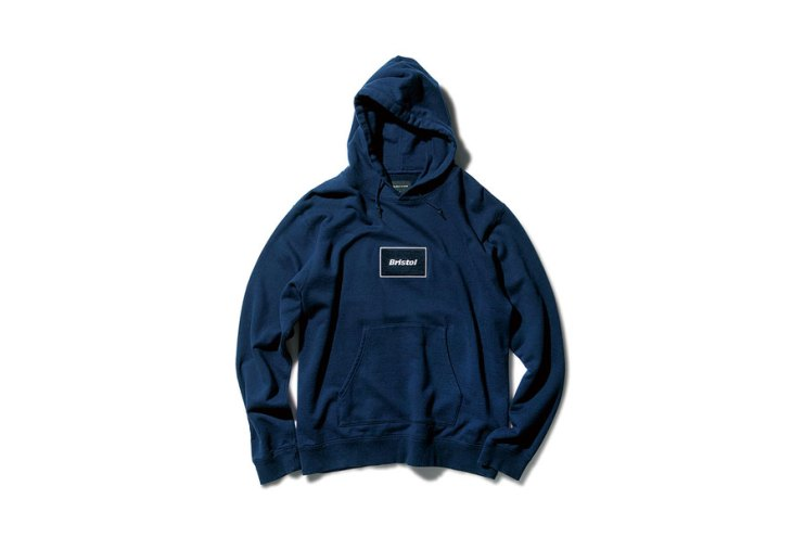 F.C.R.B. 2016 Spring/Summer Collection #2