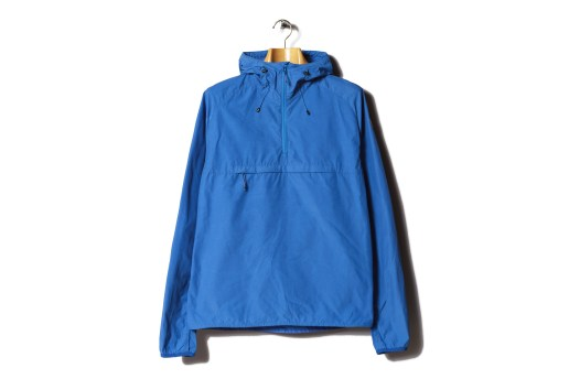 Fjällräven High Coast Wind Anorak