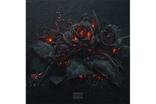 "Listen to Future's 'EVOL' Track ""Fly Shit Only"""