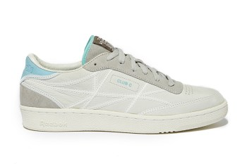Garbstore and Reebok Classics Present Another Inside-Out Pack