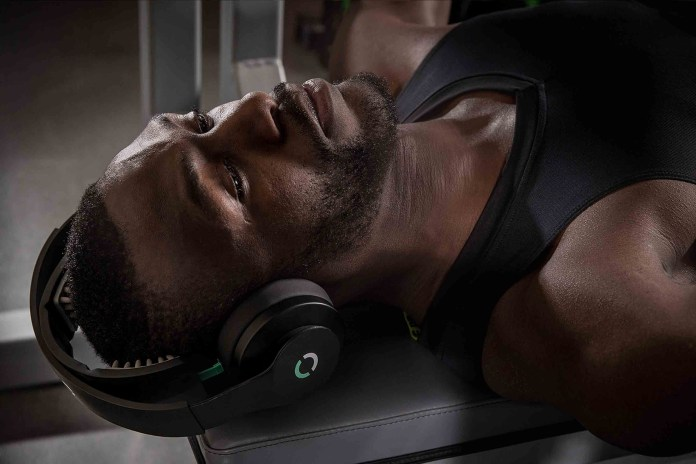 Forget a Pre-Game Warmup for Your Muscles, There's Now a Pre-Game Workout for Your Brain