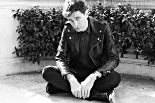 Hedi Slimane and Creative Directors Playing Musical Chairs