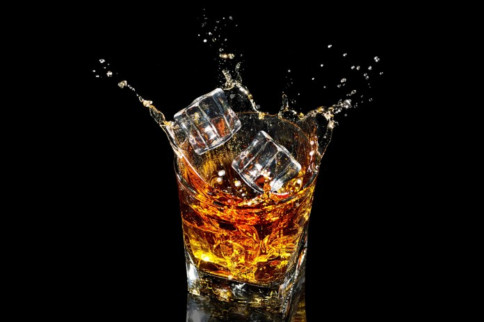 Want to Make Bank? Forget About Gold and Invest in Whisky