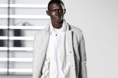 John Elliott 2016 Fall/Winter Collection Explores New Layering Concepts