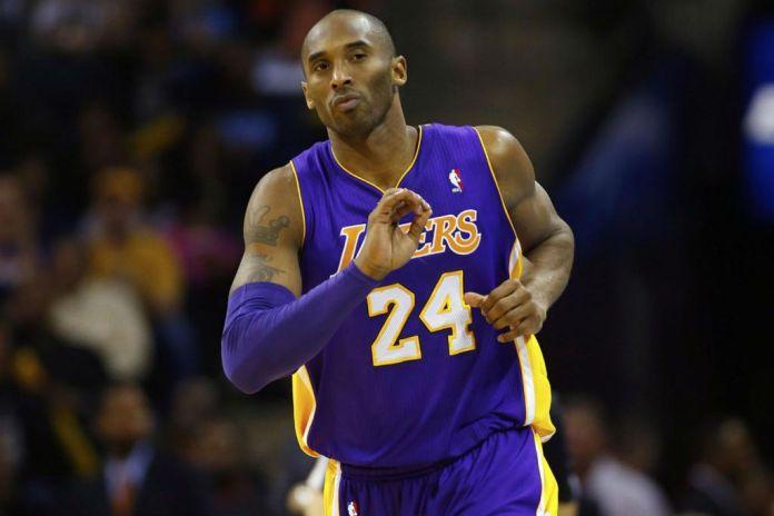 Jordan Brand Pays Tribute to Kobe Bryant