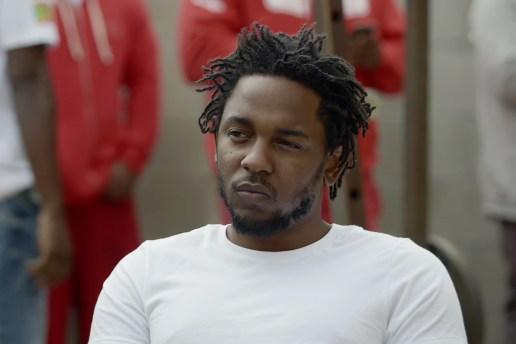 "Journey ""Bompton"" with Kendrick Lamar in NOISEY's Latest Series"