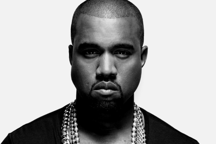 Kanye Approached LVMH CEO and Many Others In Hopes of Raising $100M for His Vast Artistic Endeavors