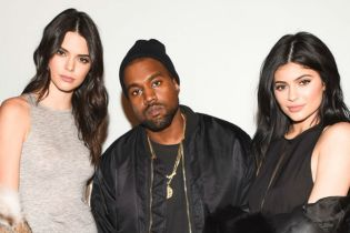 Kanye West Blocks Kylie Jenner's PUMA Deal, Comments on Bill Cosby