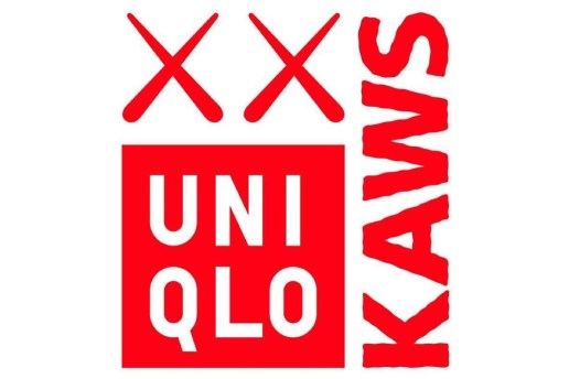 KAWS Is Joining Forces with NIGO for a Uniqlo UT Collaboration