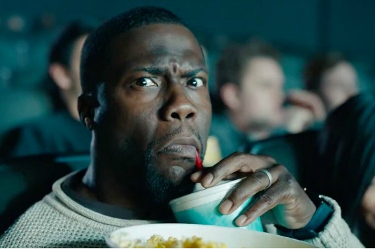 Kevin Hart Plays an Over-Protective Father in Hyundai's Hilarious Super Bowl Ad
