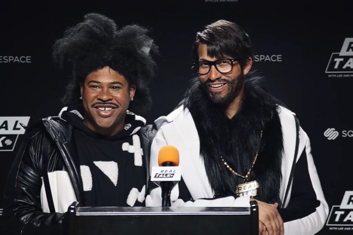 Key & Peele Will Be Providing Live Commentary for the Super Bowl