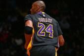 One Last Hurrah: Remembering Kobe Bryant's Best All-Star Moments