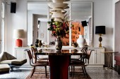 This New Boutique Hotel Captures the Spirit of Paris's Pigalle Red Light District