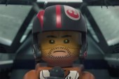 LEGO Is Releasing a 'Star Wars: The Force Awakens' Game