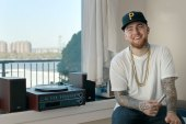 Watch Mac Miller's Road to Redemption in New Documentary 'Stopped Making Excuses'