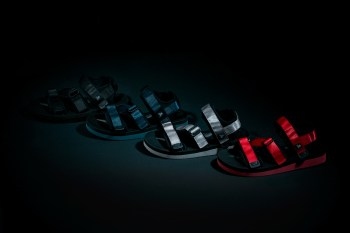 mastermind JAPAN x SUICOKE 2016 Spring/Summer Collection